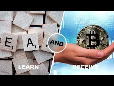 MLSBitcoinclub Scam. Can We Really Earn Bitcoin?
