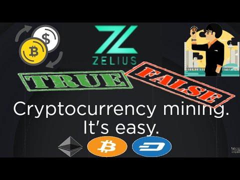 Zelius ✖ Scam - Legit ✓ Bitcoin ⚠ USD ⚠ Ethereum ⚠ Litcoin ⚠ Dashcoin ⚠ Cloud Mining ☃ Earn Fast
