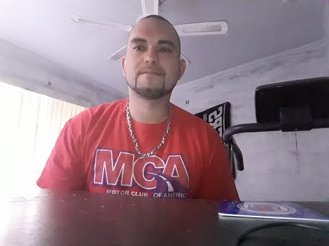 MCA TRUTH I WHY JOIN MCA I MAKE MONEY ONLINE
