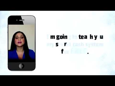 How To Make Money Online Fast - Best Way To Make 300$ - 500$ per day - New 2017