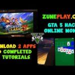 gta 5 money mod – make quick money gta 5 online
