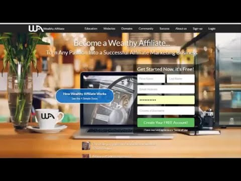 Make Money Easy Online Uk