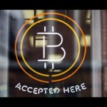 WILL THE MASSES USE BITCOIN INSTEAD OF FIAT? More Stores Accepting Cryptocurrency As Payment