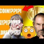 The Truth About Steve Jobs Bitcoin