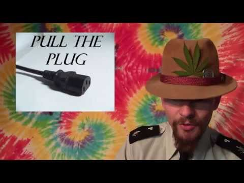 Mad PotCoins Frivolous Lawsuit