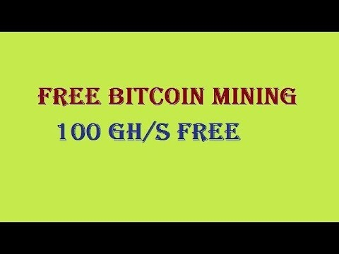 teraminer new mining site 2018 - free 100 ghs 0 day online