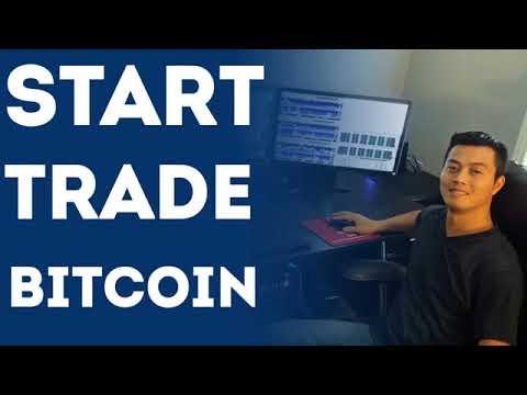 how to earn bitcoin -
