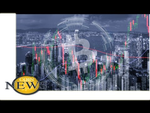 Global crypto-economy under threat? 600 Bitcoin-Mining machines stolen   by BTC News