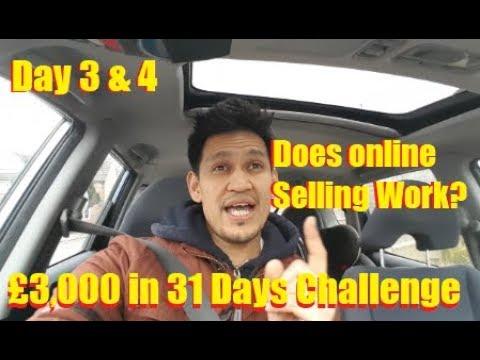 Make money online Part 4
