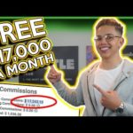 HOW TO MAKE MONEY ONLINE WITH AFFILIATE MARKETING | SAMIR CHIBANE