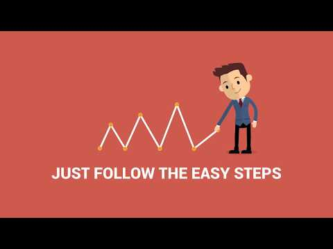 The FASTEST Way To Make Money Online Even If You Are A Complete Newbie!
