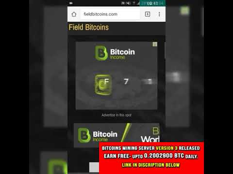 easiest bitcoin miner - bitcoin mining scams - bitcoin antminer