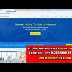 buy bitcoin mining hardware – bitcoin miner windows – 99bitcoins scam