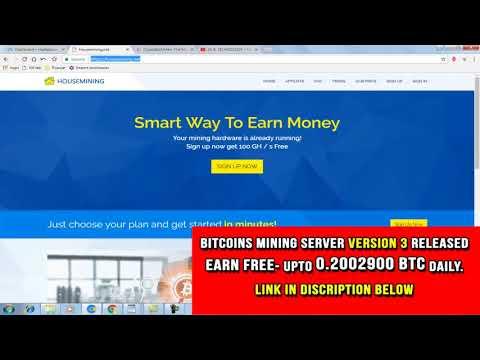 buy bitcoin mining hardware - bitcoin miner windows - 99bitcoins scam