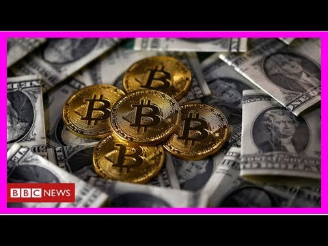 UK firm linked to Bitcoin billions theft