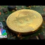 "Bitcoin Exchange Coinbase Launches The ""Dow"" Of Cryptocurrencies 