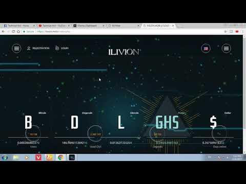 85 Earn free 3 new Bitcoin fast mining site minimum withdraw ammount