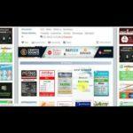 Bitzz io Reviews  SCAM or LEGIT  – best Bitcoin investment sites 2018