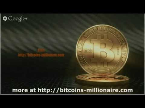 How To Invest In Bitcoin Without Losing Everything | Digital Currency Bitcoins Trading 2014