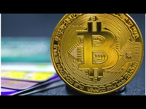 Wirex Launching Bitcoin Debit Cards in Europe - Bitcoin News