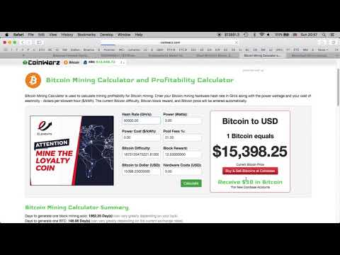 Genesis Mining Adds Bitcoin Cash Mining | Bitcoin Vs Bitcoin Cash Roi | Btc $14,000 Bch 2550