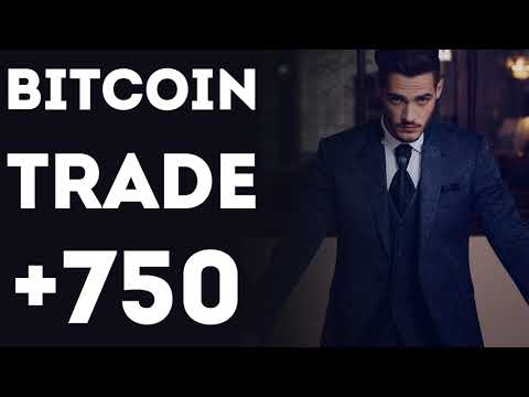 come funziona il bitcoin - bitcoin mining (ita)