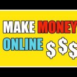 How to Make Money Online – Revealing My Secret