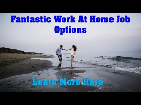 Legitimate Work Home How To Quit My Job Still Make Money With An Alternative High Paying Income