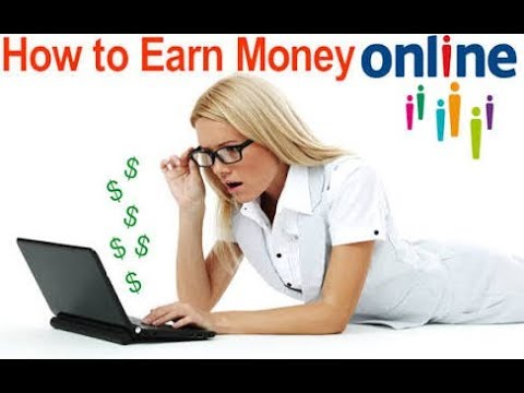How to earn money 100% legal app | make money online | YouTube NetWork