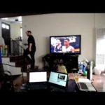 Bitcoin & NCAA Tourney w/ Leah Wald
