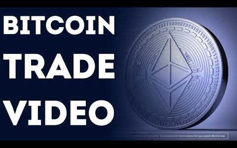 quest ce que bitcoin mining – miner du bitcoin – définition et exemple de ghash.io