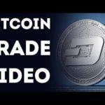 quest ce que bitcoin mining – qu'est ce que le bitcoin et la blockchain ? (explication complète)