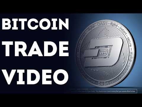 quest ce que bitcoin mining - qu'est ce que le bitcoin et la blockchain ? (explication complète)