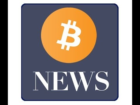 Bitcoin NEWS w/ Silver Gold Man - March 12th to 15th
