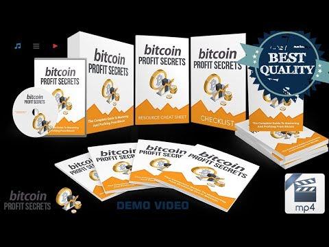 3 Bitcoin Scams You Should Avoid