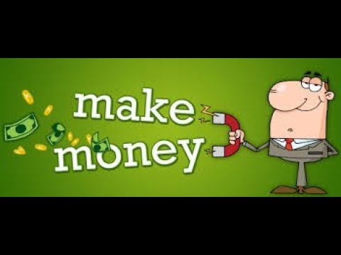 How Make Money Online | With CB Passive Income | Email Marketing |Work From Home