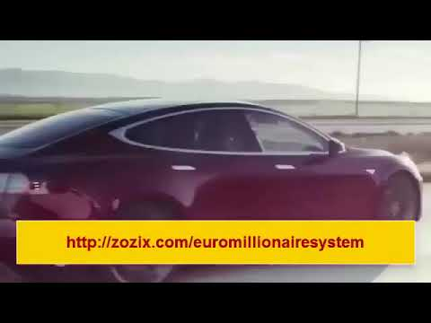 Make Money Online - Super Crazy Income [JOIN FREE].