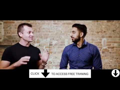 How To Start Business Online 2018 - Make Money Online 2018 Now.flv