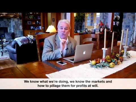 Make money from home online 2017 way to make money fast earn $ 28.000 a month.!.flv