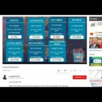 Omnia Full Plan Review  Is It A Scam ??. Genesis Mining Hack
