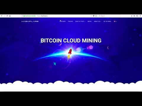 Hashflare Bitcoin Mining | Hashflare Update And 15Th Upgrade. Hashflare Legit Or Scam