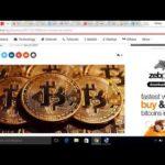 Warning for zebpay,unocoin users   bitcoin updates   Tax on bitcoin