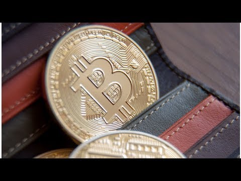 Indian Woman Shares Credentials with Scammers, Loses $55,000 in Bitcoin
