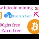 100ghs power free bitcoin could mining sites earn free bitcoin urdu Hindi