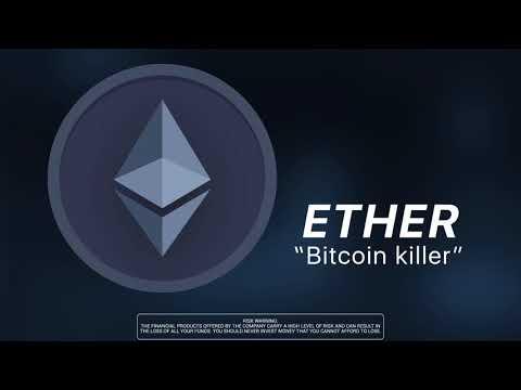 Watch Btce.Pro Review - A Bitcoin Generator Scam - Bitcoin Generator