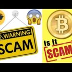 Bitcoin Scam :  Delhi Woman Loses 41 Lakh | How to secure your accounts ?