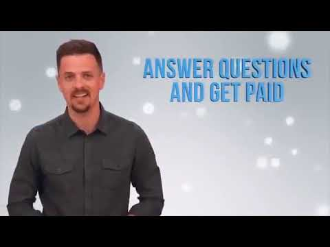 A fast and easy way to make extra money online.
