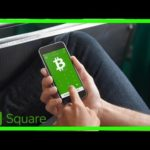 Square Merchants Love Bitcoin! New Survey Shows More than 60% Would Accept BTC in Lieu of USD
