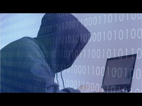 Hackers Seized Atlanta's Network, Demanding $51,000 In Bitcoin Ransom