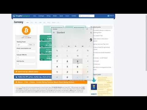 Is Bitcoin Mining Profitable - Hashflare Discount Code - Cloud Mining Bitcoin & Ethereum